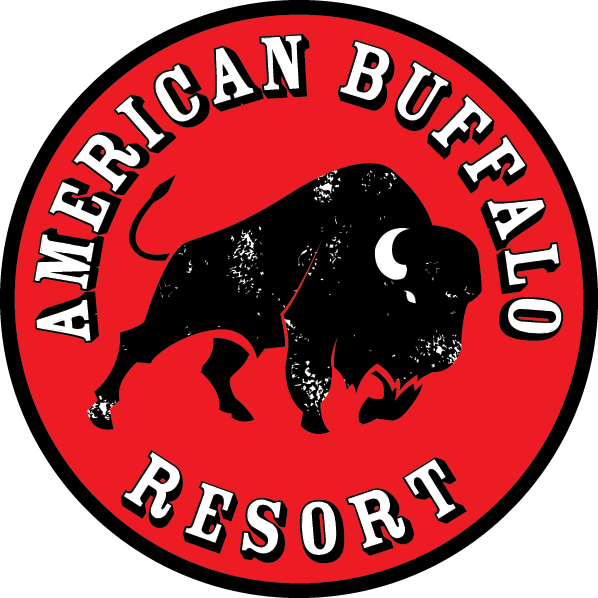 American Buffalo Resort